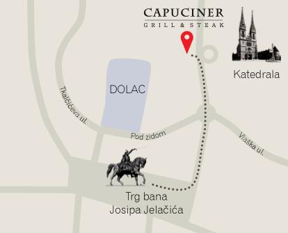 Capuciner_lokacija_02