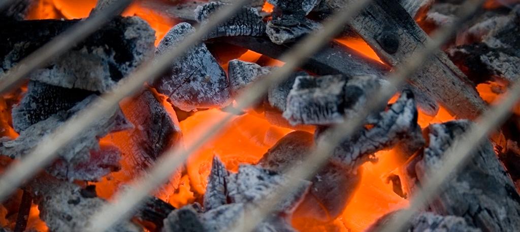 josper_ugljen
